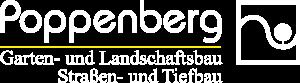 Galabau Poppenberg | Ihr Partner für Garten- und Landschaftsbau und Straßen- und Tiefbau aus einer Hand